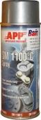 212009 Смазка медная APP SM 1100°C в аэрозоле, 400 мл