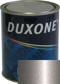 "DX-230BC Эмаль базовая ""Жемчуг"" Duxone®"