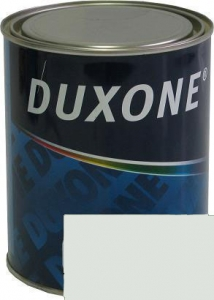 """Купить DX-233 Эмаль акриловая """"Белый"""" Duxone® в комплекте с активатором DX-25 - Vait.ua"""