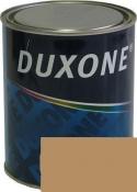 """DX-236 Эмаль акриловая """"Бежевый"""" Duxone® в комплекте с активатором DX-25"""