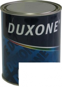 """Купить DX-240 Эмаль акриловая """"Белый"""" Duxone® в комплекте с активатором DX-25  - Vait.ua"""