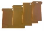 250303 Набор пластиковых шпателей APP (4 шт./компл.)