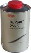 Купить Активатор для лака DuPont 655S, 1л - Vait.ua