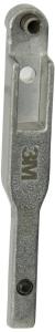 Купить 28376 Удлинитель для ленточной шлифовальной машины 3M 28366 - Vait.ua