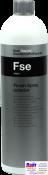 285001, Fse, Koch Chemie, Finish Spray Exterior, Очиститель известкового налета с ЛКП и стекол, 1,0л