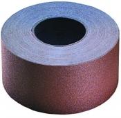 Абразивная бумага 2936 siatur jj на тканевой основе 115мм x 50м, P60