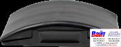 30-840-7125, Q-Refinish, Шлифовальный блок резиновый 70 х 125мм