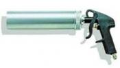 Профессиональный пистолет AsturoMec PC/NS-FG для нанесения силикона