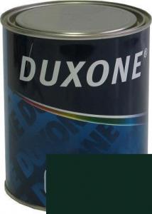 """Купить DX-307 Эмаль акриловая """"Зеленый сад"""" Duxone® в комплекте с активатором DX-25 - Vait.ua"""