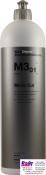 KochChemie Micro Cut M3.01, Микрошлифовальная паста, 1л