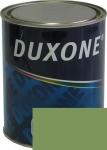 """DX-325 Эмаль акриловая """"Светло-зеленый"""" Duxone® в комплекте с активатором DX-25"""