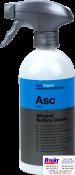 367500, Asc, KochChemie Allround Surface Cleaner, Универсальный очиститель, 500мл