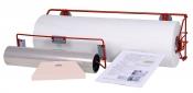 36861 Набор 3M™ Dirt Trap Introductory Kit (36852, 36856, 36862, 36863, 2 шпателя, инструкция)