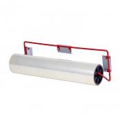 36863 Диспенсер для оконной пленки 3M™ Dirt Trap Clear Film Dispenser (36856)
