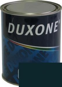 """Купить DX-377 Эмаль акриловая """"Мурена"""" Duxone® в комплекте с активатором DX-25 - Vait.ua"""