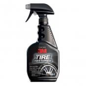 39042 Средство для ухода за шинами 3M™ Tire Restorer, 473 мл