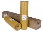 06290 Маскирующая бумага 3М 20см х 400м, плотность 40г/м²