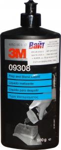 Купить 09308 Матирующая паста 3M Prep and Blend, 0,5л - Vait.ua