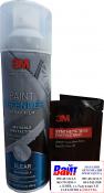 3M Спрей-пленка 3M Paint Defender для защиты автомобиля (496г)