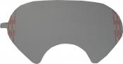 6885 Защитная пленка для полнолицевой маски 3M