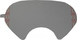 Купить 6885 Защитная пленка для полнолицевой маски 3M  - Vait.ua