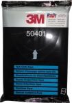 50401 Протирочная липкая салфетка 3M Tack Cloth Aqua, 43см x 30см