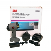 16550 Лампа для цветоподбора 3M PPS Color Check Light II