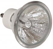 16551 Запасная лампочка для лампы 3M 50W 16550
