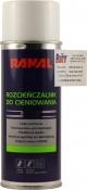 Растворитель для переходов Ranal, аэрозоль, 0,4л