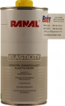 Добавка пластификатор в краску Ranal для 2к материалов (Пластификатор (эластификатор) ), 0,5л