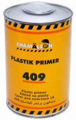 Однокомпонентный грунт по пластику CHAMAELEON 409 Plastik Primer, 1л