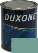 """DX-480 Эмаль акриловая """"Бриз"""" Duxone® в комплекте с активатором DX-25"""