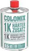 """Отвердитель алкидный """"COLOMIX"""", 0,5л"""