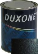 """DX-498BC Эмаль базовая """"Лазурно-Синяя"""" Duxone®"""