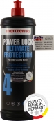 Полимерный консервант «MENZERNA» Power Lock Ultimate Protection, 1л