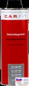 5-600-1000, C.A.R.FIT, Stone Chip Protection, Антигравийное черное покрытие для защиты днища и нижней части кузова, 1кг