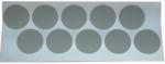 50079 Абразивный полировальный круг 3М Trizact™, d32мм, P3000