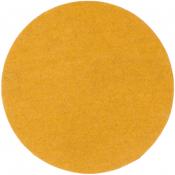 50088 Абразивный диск 3M™ Hoоkit серии 255P, диам. 75 мм, без отверстий, Р80