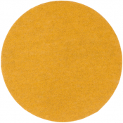 50080 Абразивный диск 3M™ Hoоkit серии 255P, диам. 75 мм, без отверстий, Р500