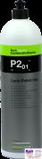 501, P2.01, KochChemie, LACK - POLISH BLAU, Полироль для машинного нанесения, 1л