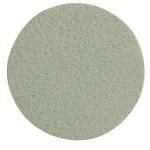 50341 Абразивный полировальный круг Trizact 3M P1000