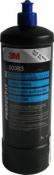50383 Антиголограммная полировальная паста 3М™ Perfect it™ III Ultrafine