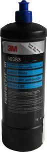 Купить 50383 Антиголограммная полировальная паста 3М™ Perfect it™ III Ultrafine - Vait.ua