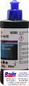 50383 Антиголограммная полировальная паста 3М™ Perfect it™ III Ultrafine, 250мл