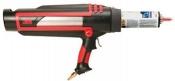 50600 Пневматический пистолет-аппликатор 3M DMS Dynamic Mixing System