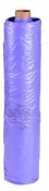 50988 Пурпурная маскирующая пленка Премиум 3M™ Clear Masking Film Purple Premium PLUS, 4м х 150м, 120ºC, 0,017мм