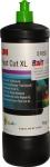 51052 Абразивная паста 3М™ Perfect-It Fast Cut XL, 1л