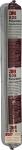 525 3М Полиуретановый шовный строительный герметик, 600мл