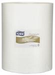 530137 Нетканный материал повышенной прочности в рулоне Tork Premium 530, 106,4м, 280 листов, 32 х 38см