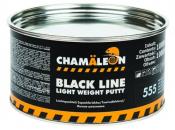 Шпатлевка легкая CHAMAELEON Light Weight Putty, 2кг